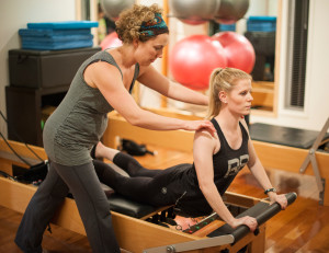 Cat_Stretch_Reformer