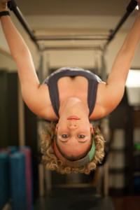 Pilates_trapeze1